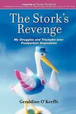 The Stork's Revenge