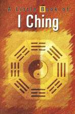 Little Book of I Ching