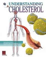Q&A Understanding Cholestrol