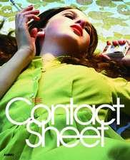 The Contact Sheet