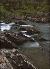 Picture Arkansas: A Photographic Tour of Arkansas
