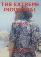 Extreme Individual