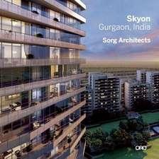 Skyon Gurgaon, India