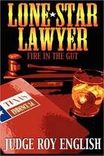 Lone Star Lawyer