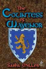 The Countess of Wayenor