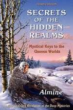 Secrets of the Hidden Realms