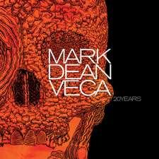 Mark Dean Veca - 20 Years