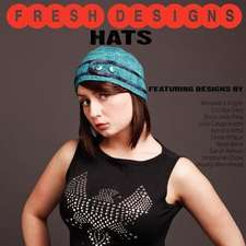 Fresh Designs
