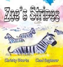 Zoe's Stripes