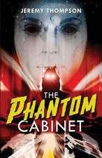 The Phantom Cabinet