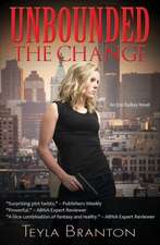 The Change:  To Fan the Flames of Discontent Joe Hill Memorial Edition