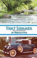 That Summer:  Beyond the Headlines and Scandal to the Heart of the Superstar