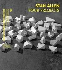 Stan Allen
