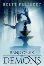 Band of Six