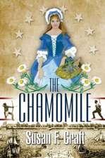 The Chamomile
