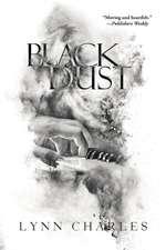 Black Dust