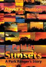 Paid in Sunsets