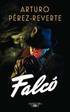 Falcó / Falco
