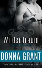Wilder Traum