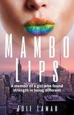 Mambo Lips