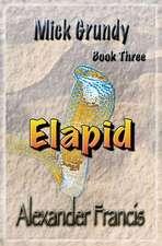 Elapid