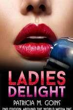 Ladies Delight