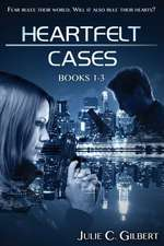 Heartfelt Cases