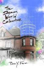 The Dream World Collective