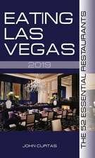 Eating Las Vegas 2019