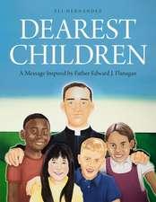 Dearest Children
