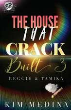 The House That Crack Built 3