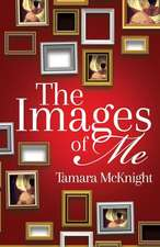 The Images of Me