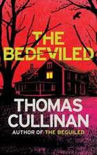 The Bedeviled (Valancourt 20th Century Classics)