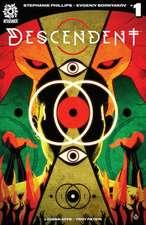 Descendent Vol. 1