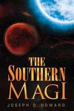 The Southern Magi