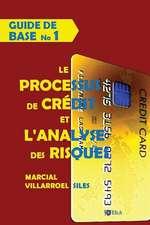 Guide de Base Le Processus de Cr