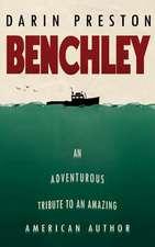Benchley