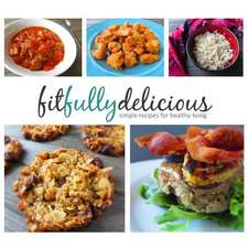 Fitfullydelicious