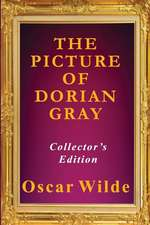 The Picture of Dorian Gray - Collector's Edition