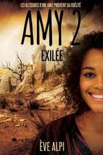 Amy 2 - Exilee