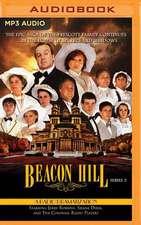 Beacon Hill - Series 3