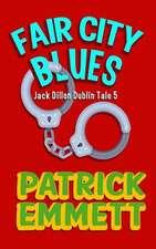 Fair City Blues