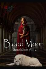 Blood Moon: Werewolves and Shifters