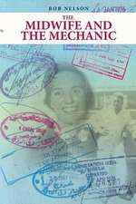The Midwife and the Mechanic