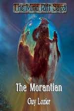 The Morantian