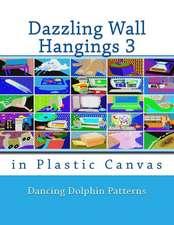 Dazzling Wall Hangings 3