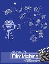 Filmmaking Director