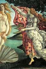 Botticelli Notebook
