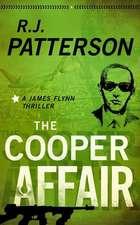The Cooper Affair