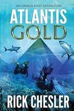 Atlantis Gold